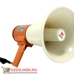 Arstel AT-M125А Мегафон