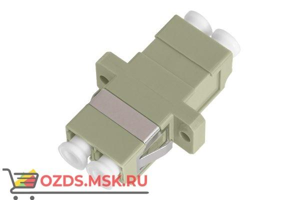 NIKOMAX NMF-OA2MM-LCU-LCU-2 Адаптер