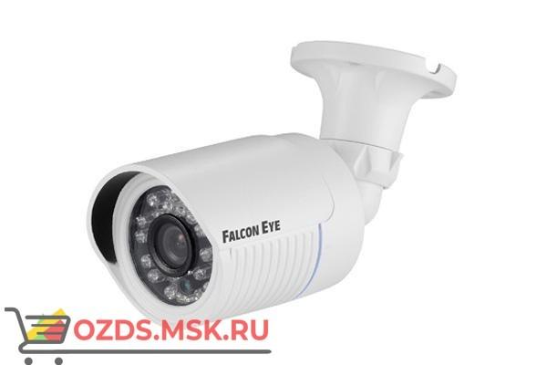 Falcon Eye FE-IB720MHD20M: AHD камера