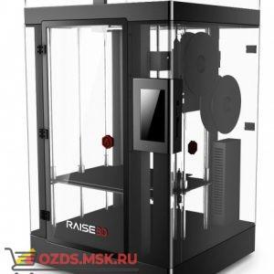 Raise3D N2 Plus Dual: 3D принтер