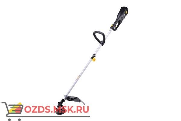 Huter GET-1200SL триммер