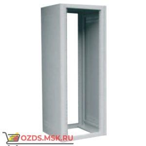 ТОА CR-35: Шкаф телекоммуникационный