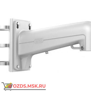 Hikvision DS-1602ZJ-pole Кронштейн