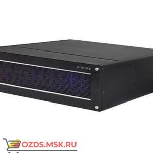 Macroscop NVR-16 L (19″): Сетевой видеорегистратор