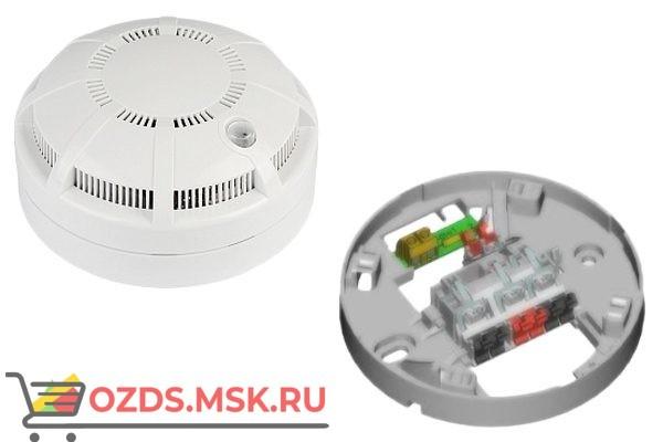 Рубеж ИП 212-45 с УС-01: Извещатель