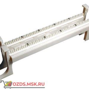 Hyperline 110С-WL-50Р Кросс-панель