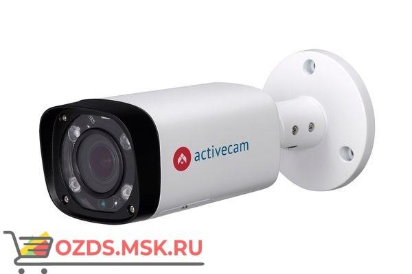 ActiveCam AC-D2123WDZIR6: IP-камера