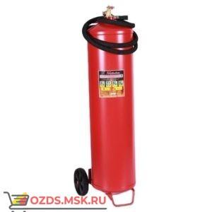 Ярпожинвест ОП-100 (з): Огнетушитель