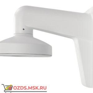 Hikvision DS-1273ZJ-130-TRL Кронштейн
