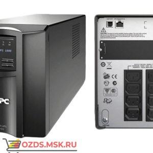 APC SMT1000I ИБП