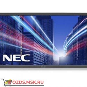 NEC V323-2 PG: Профессиональная панель