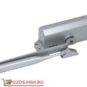 DORMA TS77/3 Доводчик дверной (серый)