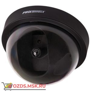 PROCONNECT 45-0220: Муляж камеры