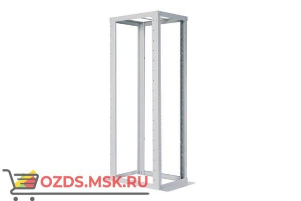 ЦМО СТК-С-42.2.1000 Стойка