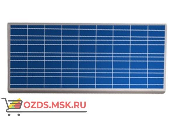Delta BST 100-12-P: Солнечная батарея