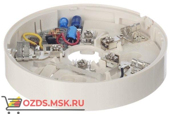 System Sensor В301 RU ПРОФИ Основание для извещателей