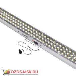 Бастион Skat LT-902400-LED-Li-Ion: Светильник аварийный