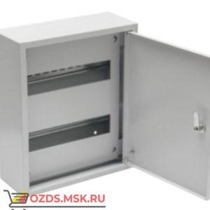 ЭКФ mb21-18-bas Щит ЩРН-18 (350х300х120) IP31