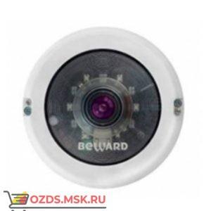 BEWARD BD3670FL: IP камера