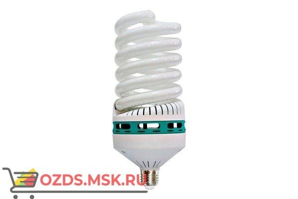 Feron 04934/ELS64: Лампа энергосберегающая