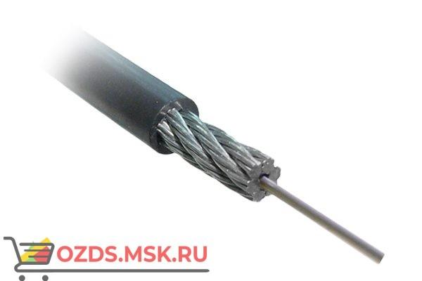 СЛ-ОКМБ-02НУ-8Е2-2,5: Кабель