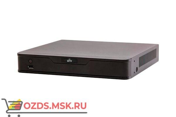 UNIVIEW NVR301-08S 8-х канальный видеорегистратор