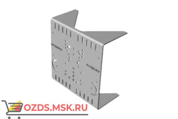 BEWARD HT-275AАдаптер универсальный