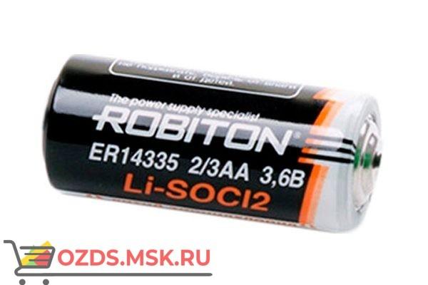 Robiton ER 14335 Элемент питания