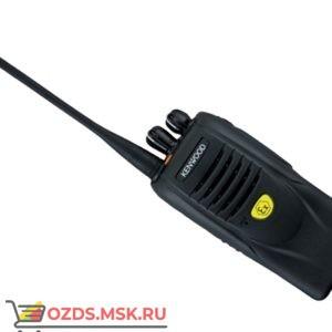 Kenwood TK-2260EXE2: Радиостанция