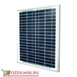 Delta SM 30-12 P: Солнечная батарея