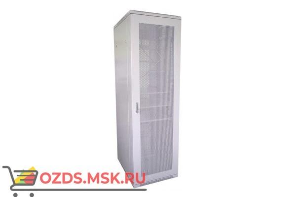 """NTSS-R42U8080PD 19"""" Напольный шкаф"""