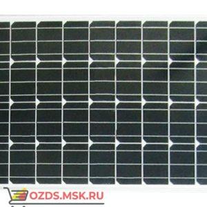Delta FSM 100-12 M: Солнечная батарея