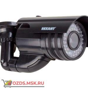 REXANT (45-0250): Муляж камеры