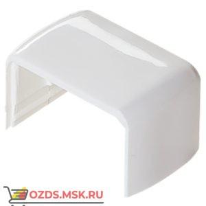 Соединительная деталь для кабель-канала 20х12,5 020006S 10шт/уп SPL