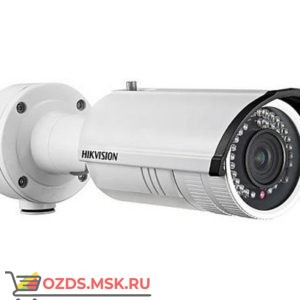 Hikvision DS-2CD2642FWD-IS: IP камера