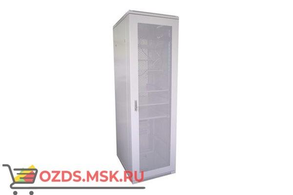"NTSS-R42U8010PD/PD 19"" Напольный шкаф"