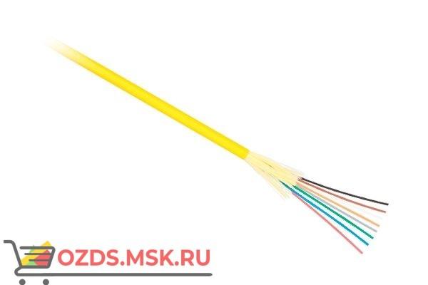 NIKOLAN NKL-F-012S9I-00C-YL: Кабель