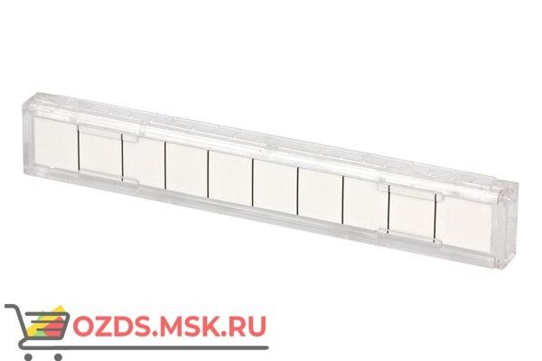 Hyperline KR-MARK-10 Панель маркировочная