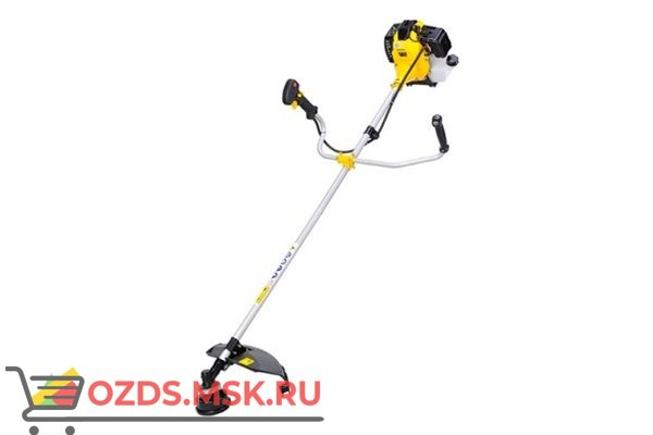 Huter GGT-2500Т триммер
