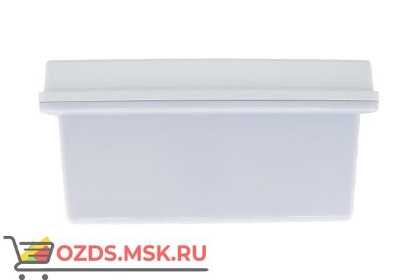 Арсенал Безопасности SL-213-30LED1.8 исп.2: Светильник не постоянного действия