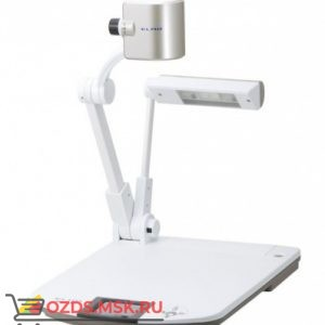 ELMO P30HD: Документ-камера