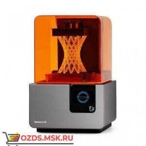 Form 2: 3D принтер