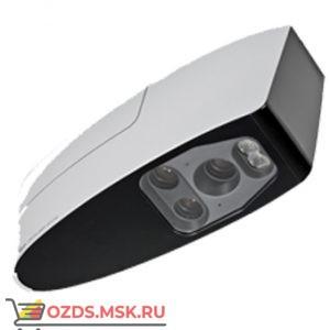 WolfVision VZ-C3D: Потолочная документ-камера