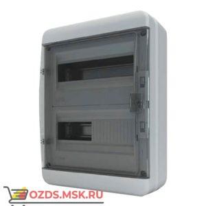 TEKFOR 01-03-021 Щит BNK 65-24-1 IP65