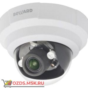 BEWARD B2710DR: IP камера