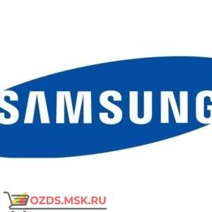 Samsung KP-AP9-WCO/STD: Ключ для активации