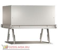 Лифтовая система Chief SL220
