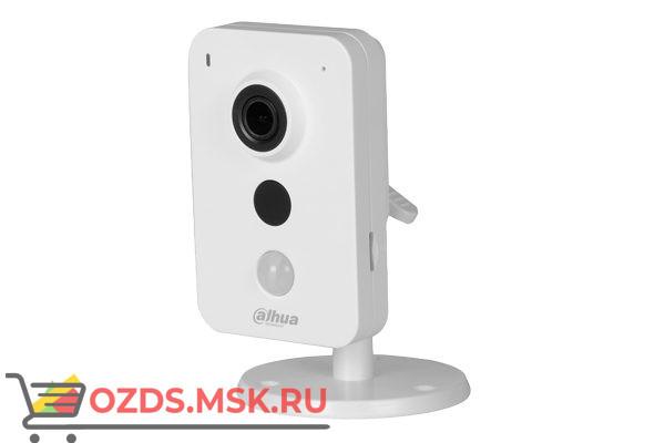 Dahua DH-IPC-K46P (2.8 мм): IP Камера