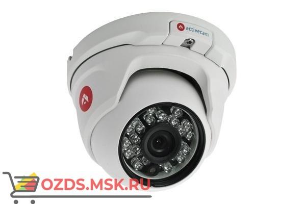 ActiveCam AC-D8121IR2 (3.6мм): IP камера