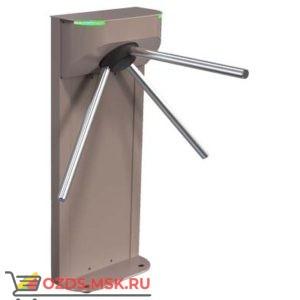 Ростов-Дон Т83М1 (УТ): Турникет